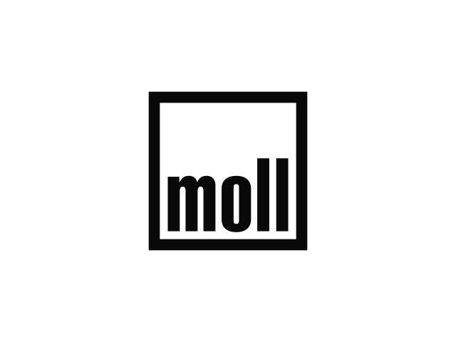 Moll_logoslider