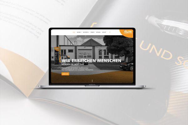 adwerb_site