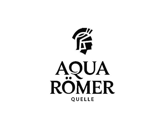 aquarömer_logoslider