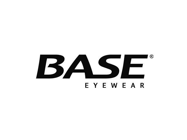 base_eyewear