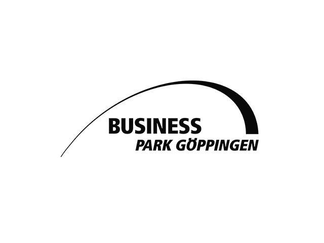 bpg_logoslider