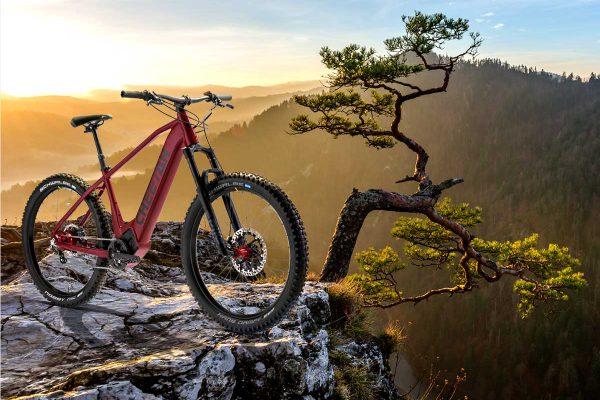 cheetah_berg_rotes-bike