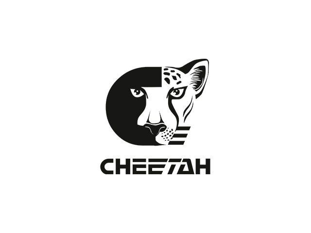 cheetah_logoslider