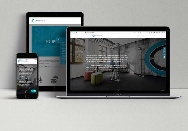 co3_website