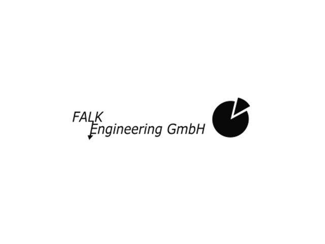 falk_eng_logoslider