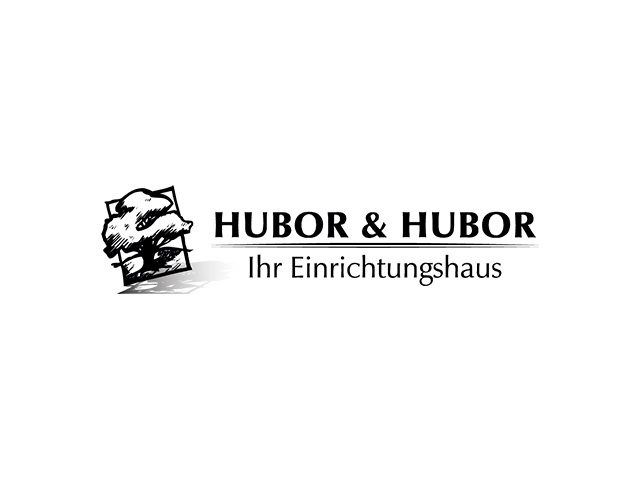 hubor_logoslider