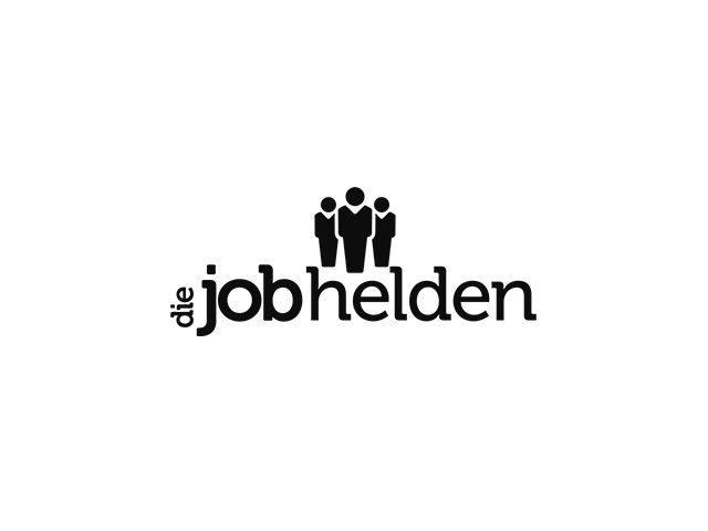 jobhelden_logoslider