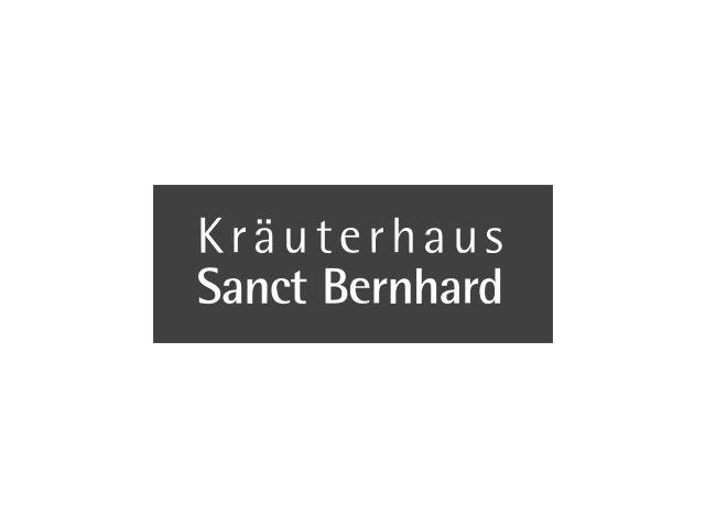 kräuterhaus_logoslider