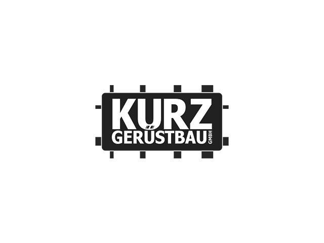 kurz_logoslider