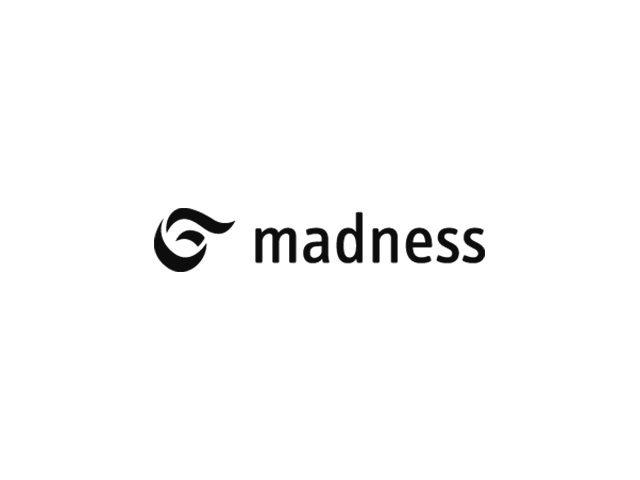 madness_logoslider