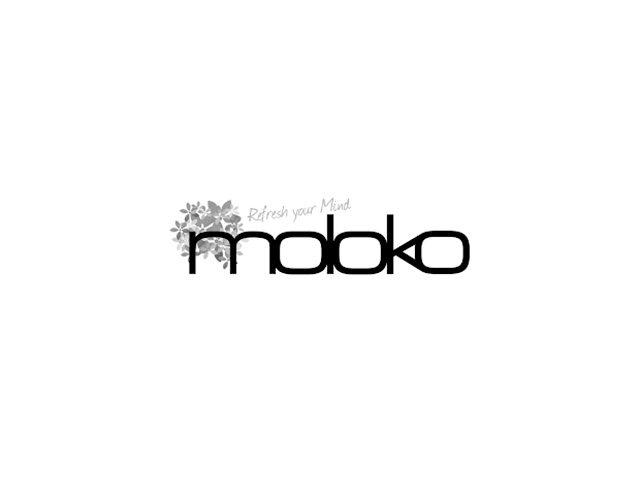 moloko_logoslider