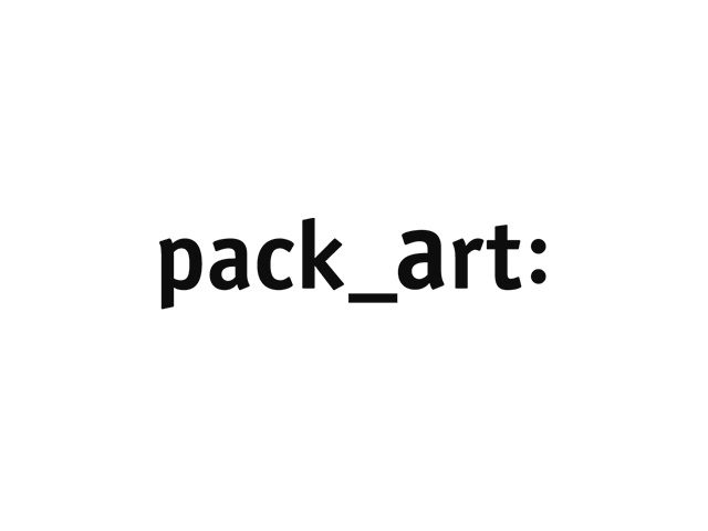 pack_art_logoslider