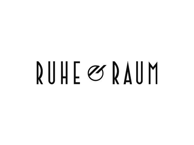 ruheundraum_logoslider