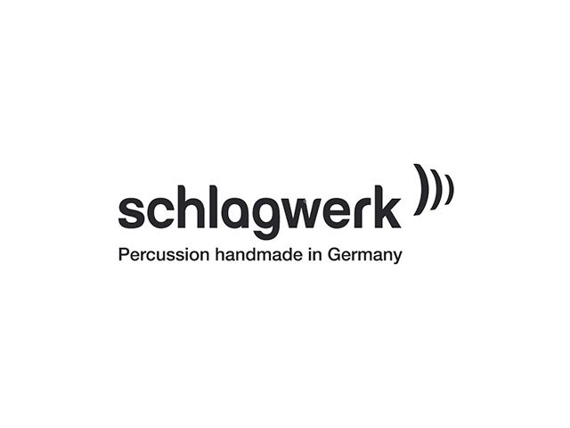 schlagwerk_logoslider