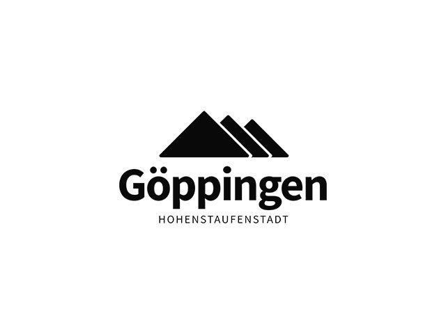 stadtGP_logoslider