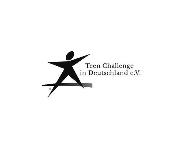 teenchallenge_logoslider
