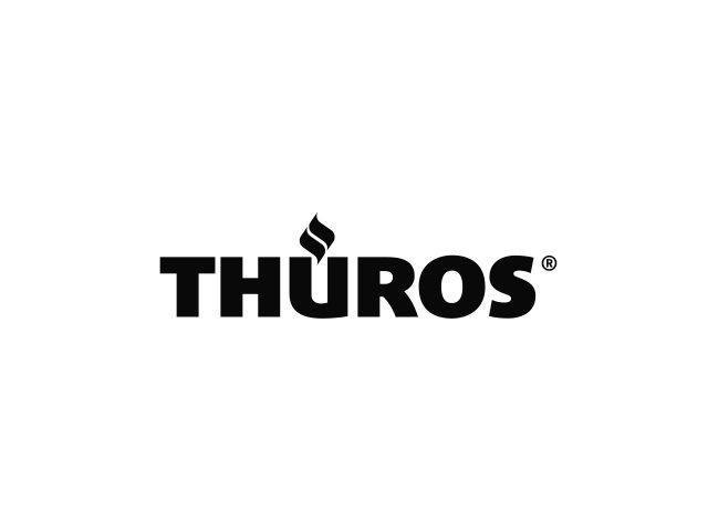 thüros_logoslider